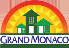 buygrandmonaco.com